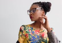 full list of 9 best makeup schools in Lagos and their prices.