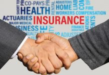 Full list of best insurance companies in Nigeria and their functions