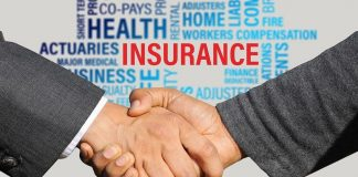cropped Oasdom top 14 best list of insurance companies in Nigeria
