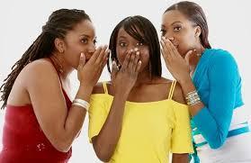 naija gossip blogs