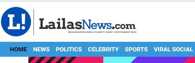 Lailasnewsblog - Naija gossip blogs
