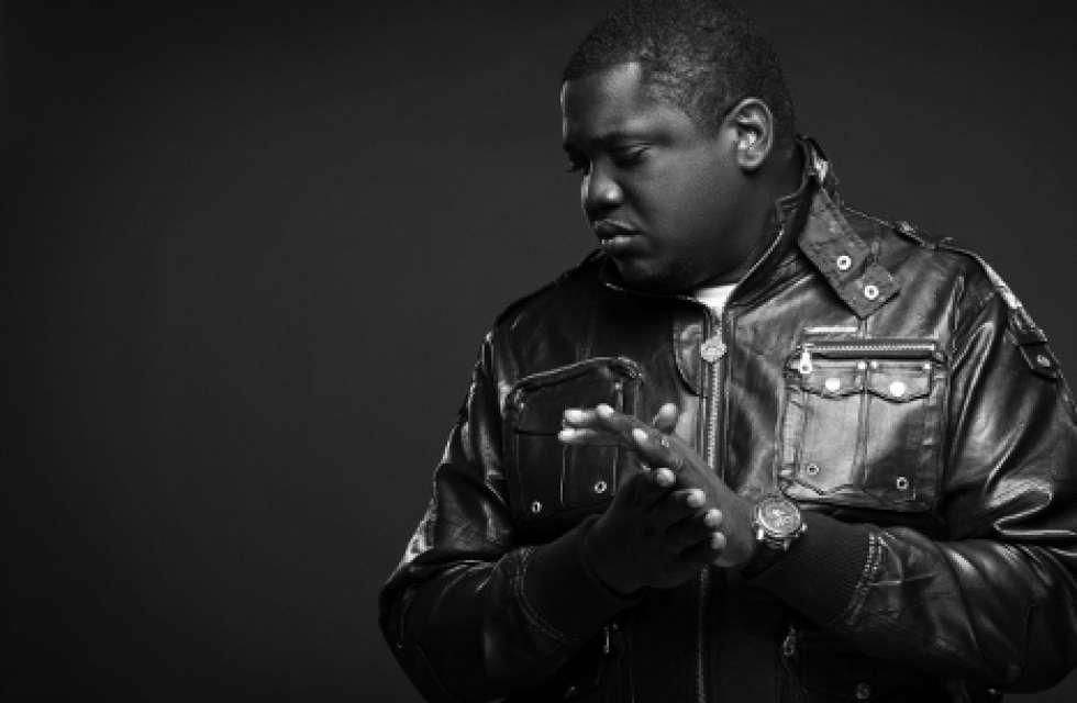 illbliss nigerian rappers music artiste