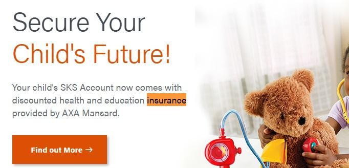 mansard insurance company gt bank