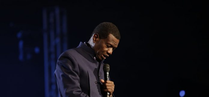 Who is the richest pastor in Nigeria 2018 and Net worth. Here are top 10 richest pastors in Nigeria according to Forbes list of richest pastors in the world
