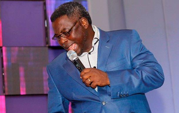 Matthew-Ashimolowo richest prophet
