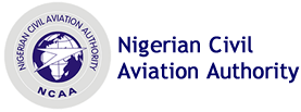 Nigerian Civil Aviation authority flight school