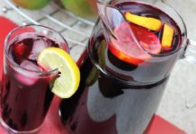 Oasdom.com 15 amazing health benefits of zobo drink for diabetes weight loss pregancy ulcer