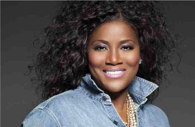Juanita Bynum richest pastor in the world