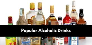 Are you thinking about getting some beverages for your occasion? Check out my List of alcoholic drinks in Nigeria and get even more. This list features popular Nigerian drinks like Gulder Ultimate, Trophy beer and more. You'll get info on price of drinks in Nigeria, how much is a carton of beer in Nigeria sold, etc.
