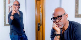 Oasdom.com Top 12 Richest Actor In Nigeria Nollywood Film Industry Net Worth forbes