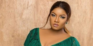 the latest list of top 15 best Nigerian actresses