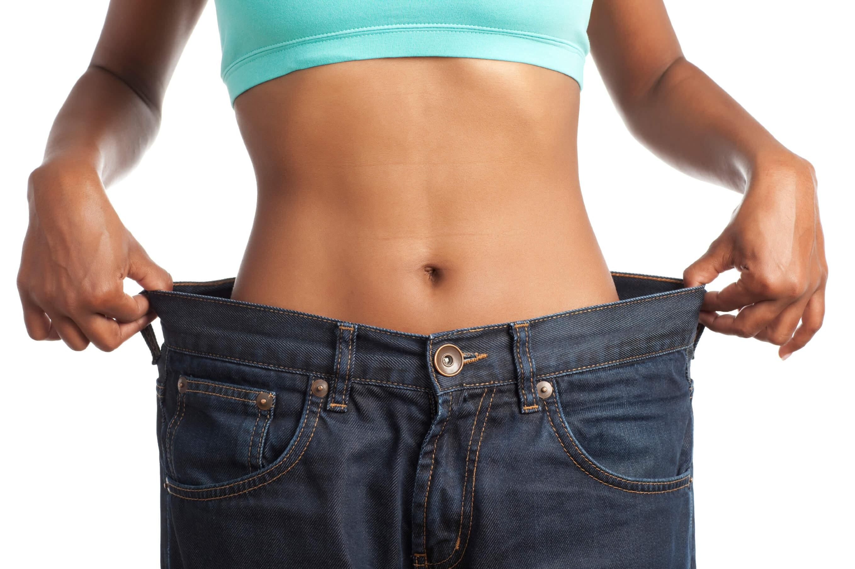 health benefits of zobo and weight loss