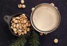 Here's a detailed guide on how to make kunu drink. Kunu is a popular Nigerian drink made with tigernuts and taken by all. To prepare kunun, follow the steps