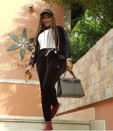 iniedo - richest female actresses