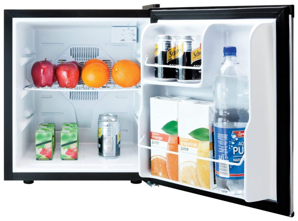preserving zobo in fridge