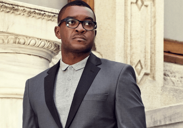 richest actor in Nigeria Chidi Mokeme Net worth