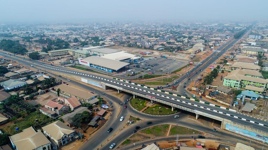 Latest Top 10 Richest State In Nigeria 2019 Oasdom