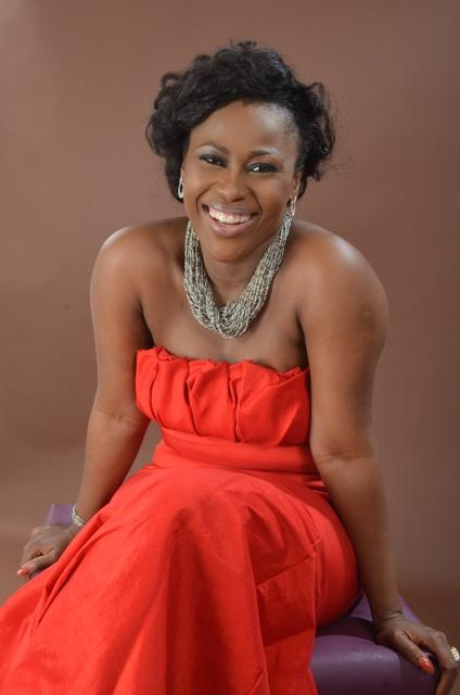 uche jombo nigerian female actress that are rich