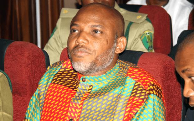 Nnamdi-Kanu IPOB Indegenous People of Biafra