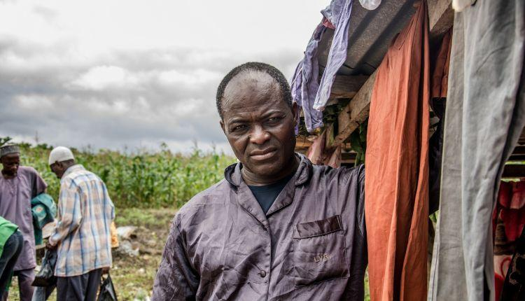 Economic effects of biafra war