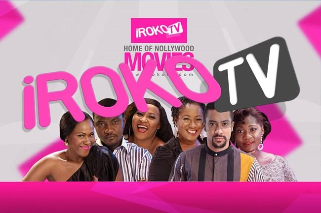 owo blow movie download
