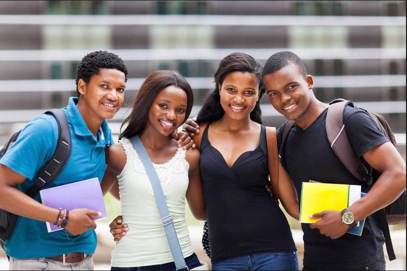Jamb federal university cut off mark - check jamb result