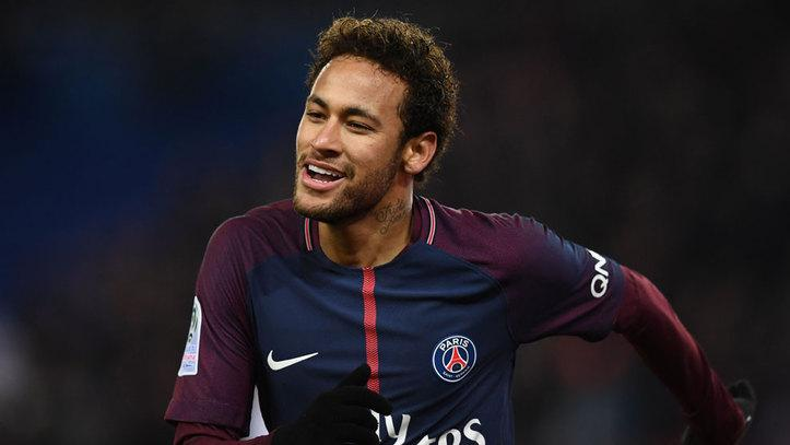 Jr Neymar net worth top  footballer in the world