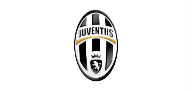 Juventus logo worlds richest footballer cr7 cristiano ronaldo net worth