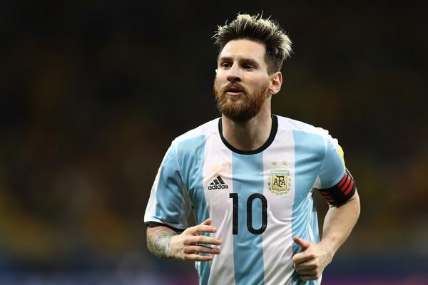 Lionel messi words richest footballer - messi net worth