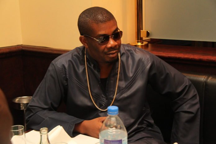 Oasdom.com Top 10 Richest Musician In Africa Their Net Worth forbes list