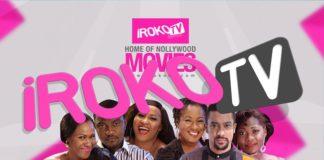 Download latest yoruba movies