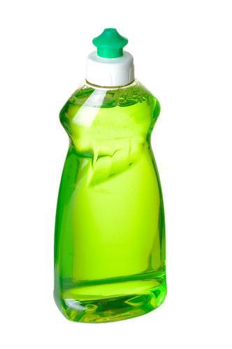 how to make liquid soap in Nigeria