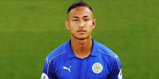 richest footballer in the world Brunei