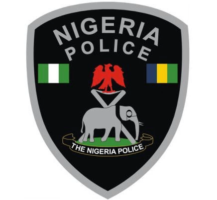 Nigerian police ranks logo and duties