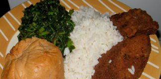 Oasdom.com how to make moi moi food in Nigeria