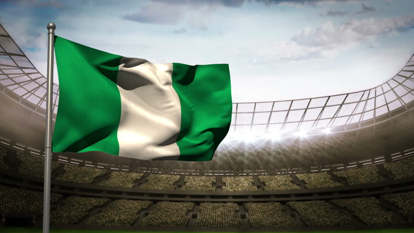 Nigeria Independence Day 2019 41 Vital Dates In Our History Oasdom