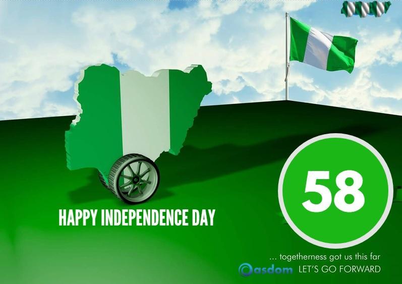 Radio stations in nigeria online dating
