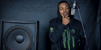 Here's everything about Olamide net worth and his biography