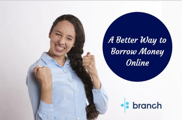 Oasdom.com borrow money online instant loan app