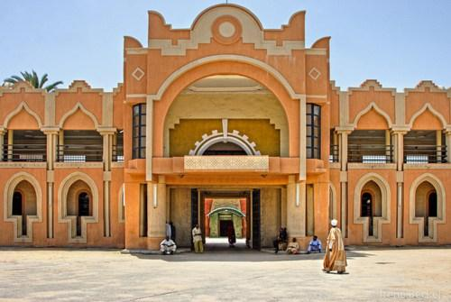 list of state and capital in Nigeria - Bauchi state