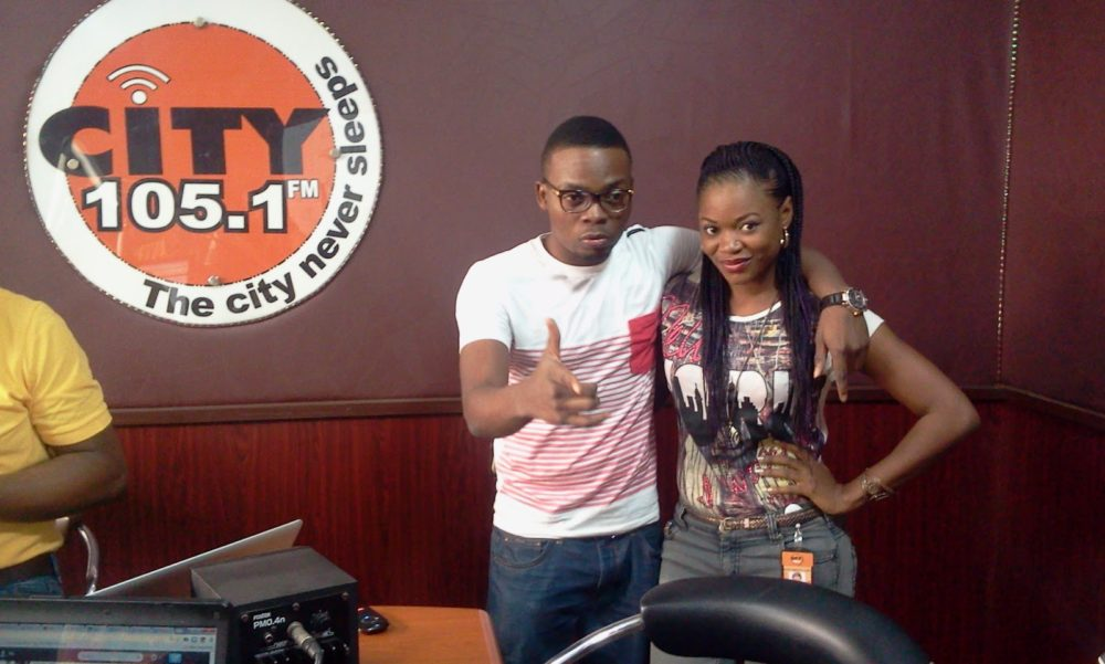 Olamide pictures