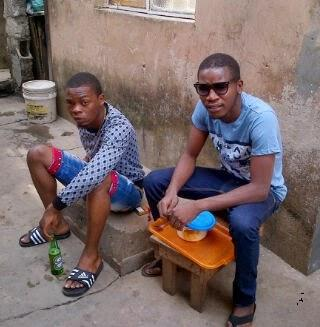 pictures of olamide badoo olamide albums