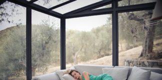 sleep habits millionaires