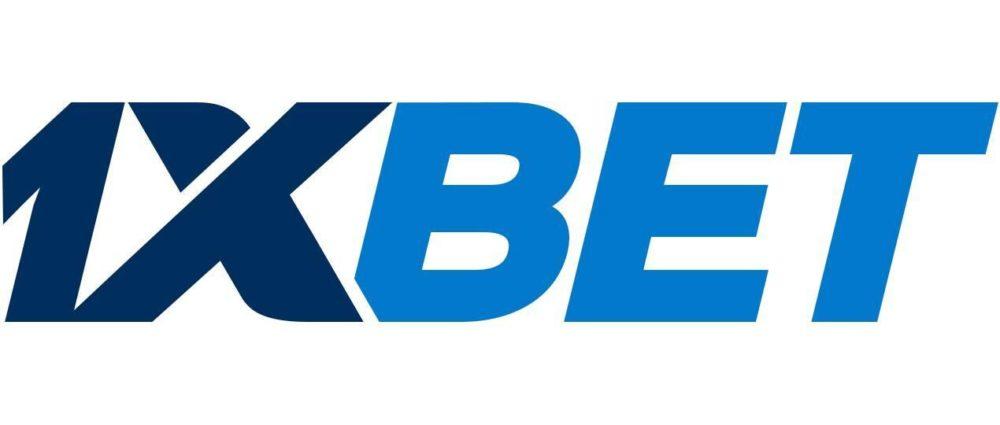 1xbet logo