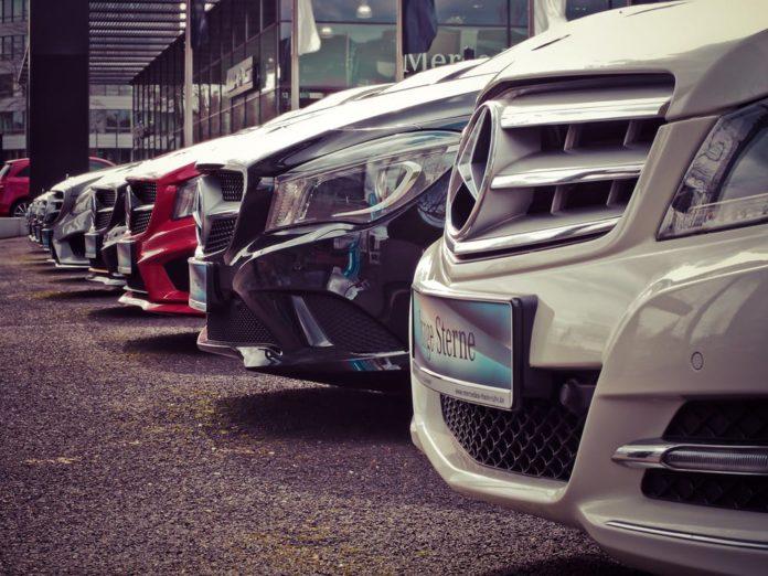 Car insurance companie