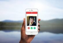 How to make the best of a dating app