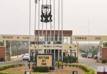 How many universities do we have in Nigeria? There are 177 universities in Nigeria. Check the full list of Federal, state and private institutions here