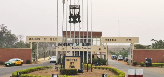 Oasdom List of all universities in Nigeria with locations