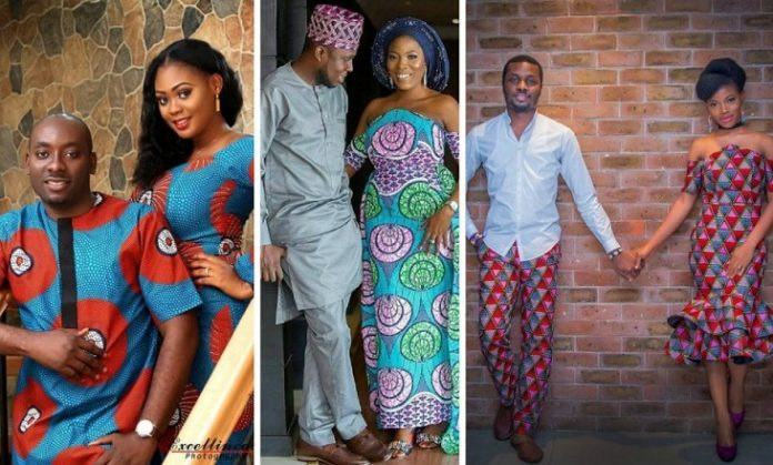 Pre wedding pictures and Pre wedding photoshoot poses