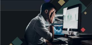Oasdom mistakes investors make